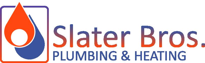 Slater Bros - Plumbing and Heating