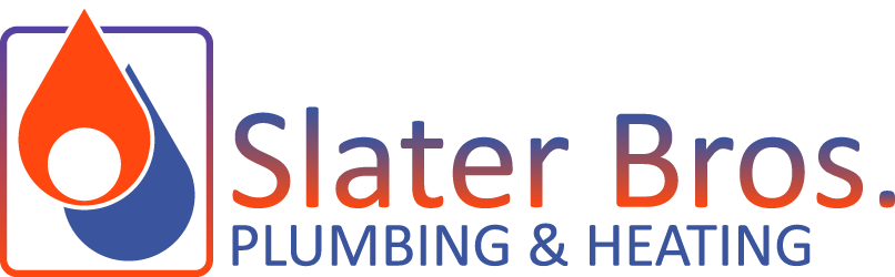 Slater Bros - Plumbing and Heating